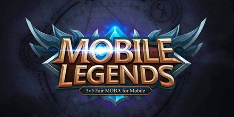 Mobile Legends MOBA Feature
