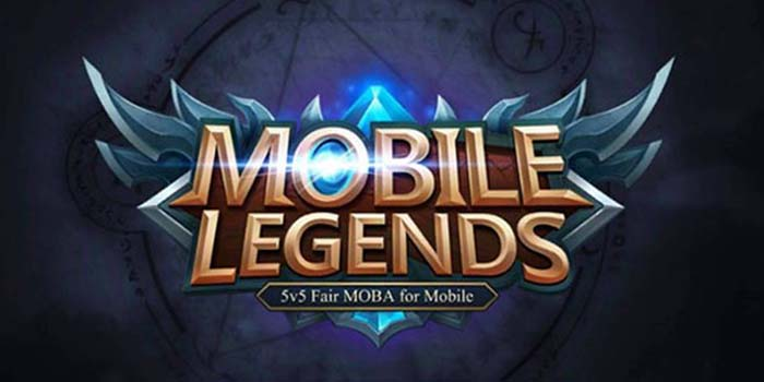 Top Streamer Mobile Legends Header