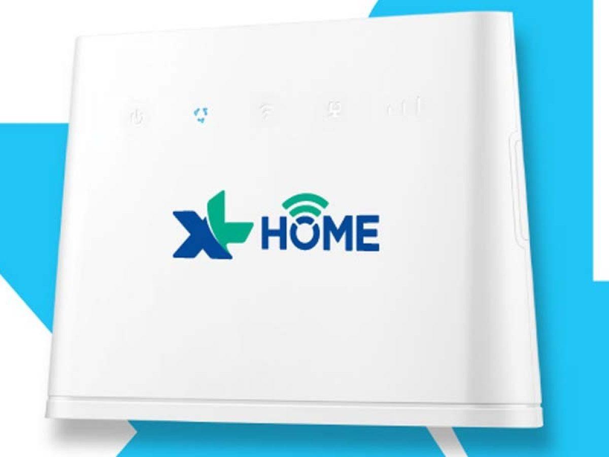 Apa Itu Xl Home Dan Daftar Harga Paketnya Gadgetren