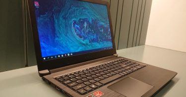Acer Aspire 3 Ryzen Featured