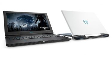 Dell G Series Featured