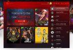 Garena Desktop Featured