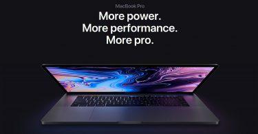 Macbook Pro Featured