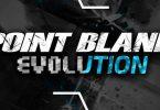 PB Evolution Feature