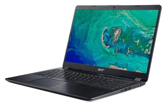Acer Aspire 5 A515-52