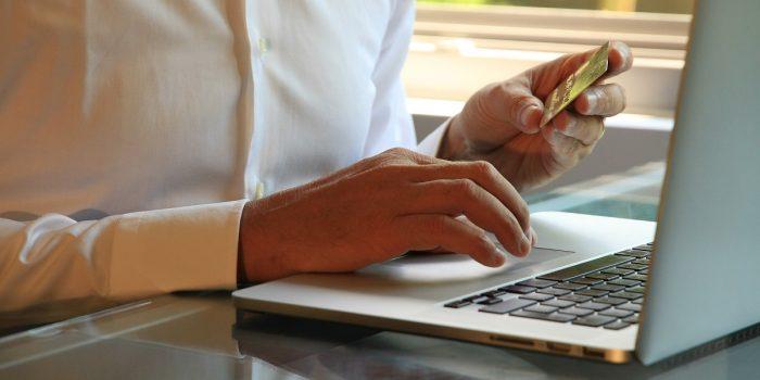 Cara Pengembalian Dana di Shopee Header