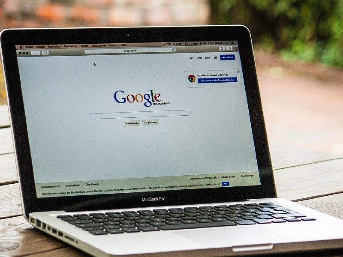 cara menghapus akun google biar kamu