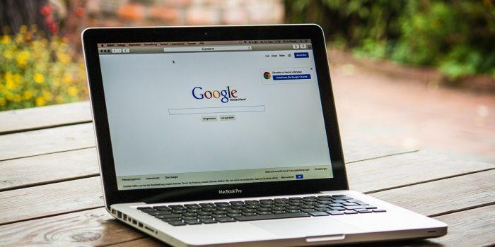 Cara Hapus Akun Google Header