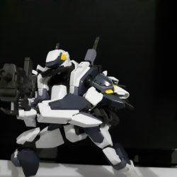 J7 Duo Makro 2