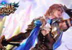 Lancelot Mobile Legends Featured