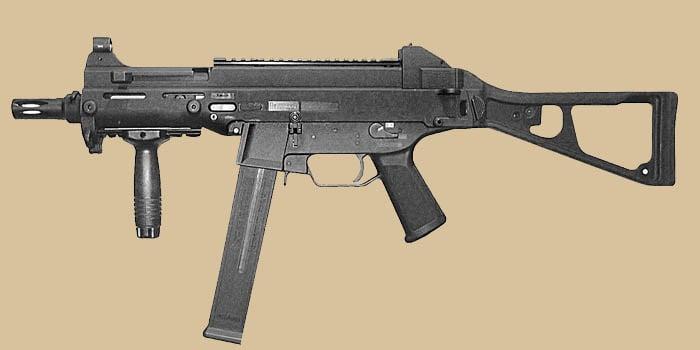 Senjata Terkuat Di Pubg Mobile Biar Lawan Cepat Sekarat Gadgetren