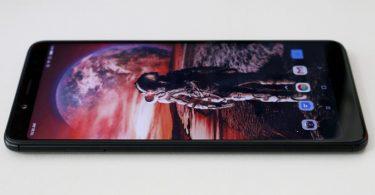 Xiaomi Redmi Note 5 - Featured