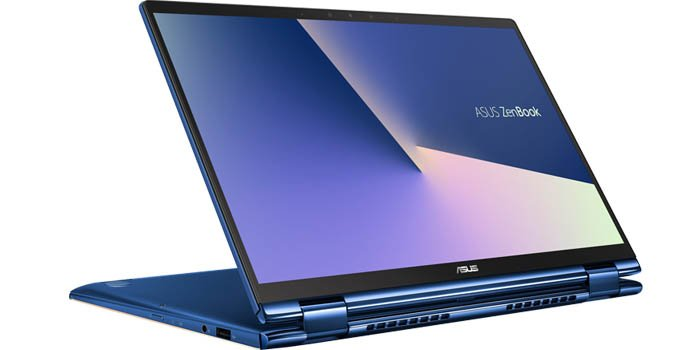 ZenBook Flip 13 15 All