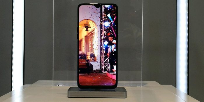 oppo f9 feature