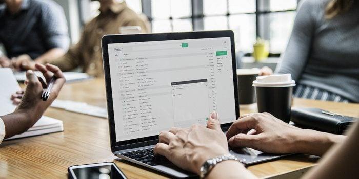 Cara Mengecilkan Ukuran File PDF Header
