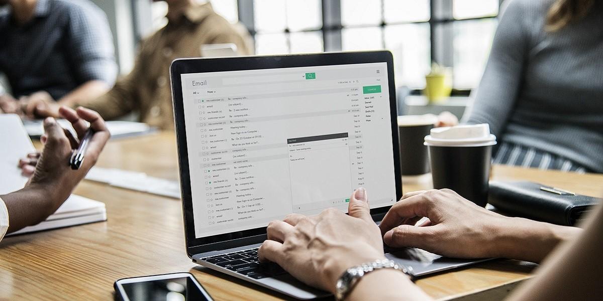 Cara Mengecilkan Ukuran File PDF Agar Muat Upload | Gadgetren