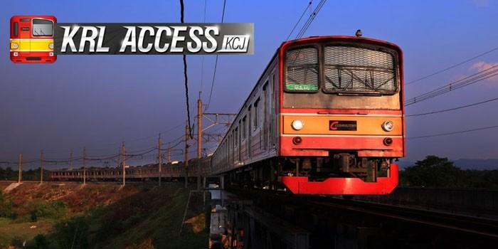 KRL Access Header