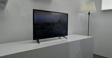 Mi TV 4A Feature