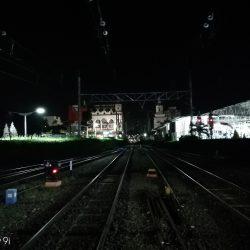 Stasiun TATOS