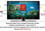 Paket Essential Indihome Featured