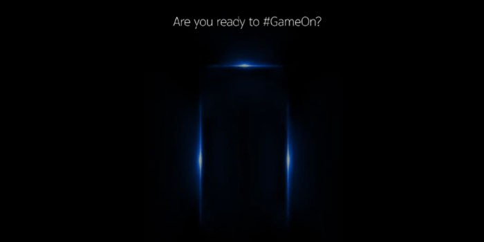 Smartphone Gaming Nokia Leak Header