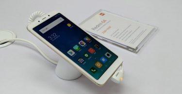 Xiaomi Redmi 6A Feature Indonesia