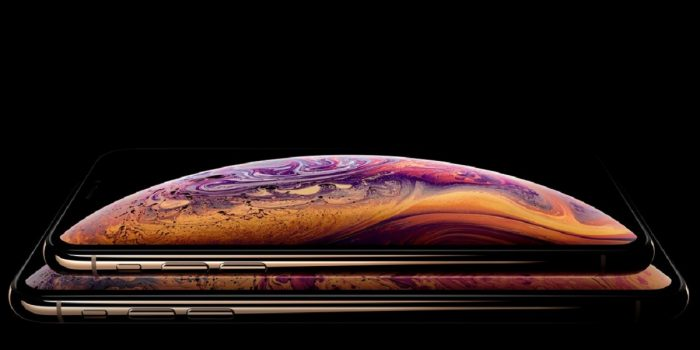 iPhone XR vs iPhone XS vs iPhone XS Max -Header