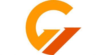 Gadgetren Logo - 600x312