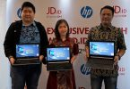 HP Joy 2 Featured