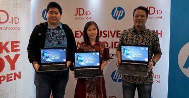 HP Joy 2 Featured