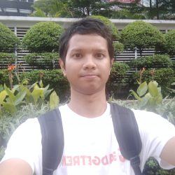 Realme 2 Kamera Selfie 1