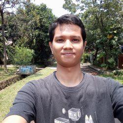 Redmi 6 Kamera Selfie