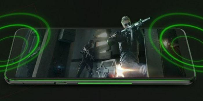 Xiaomi Black Shark Helo Speaker
