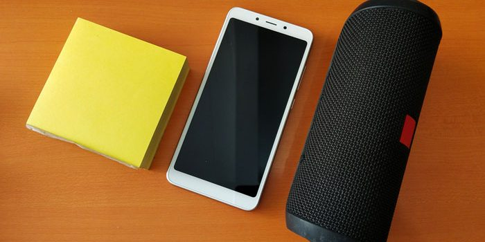 Xiaomi di Bawah 2 Juta Header