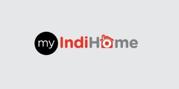 Cara Membayar IndiHome Header