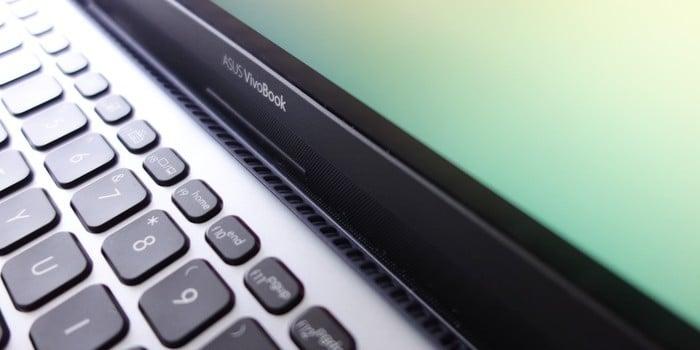 Review ASUS VivoBook S14 S430UN - Laptop VivoBook Terbaik