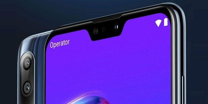 ASUS Zenfone Max Pro M2 Leak Header