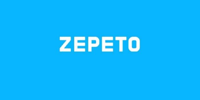Apa Itu Aplikasi Zepeto Header