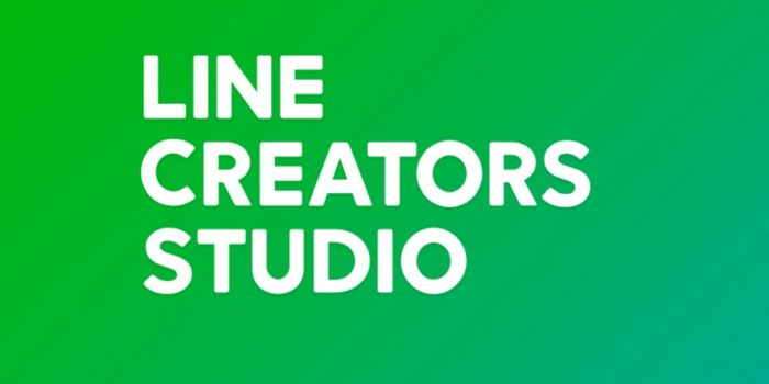 Cara Membuat Stiker di Line Sendiri Header