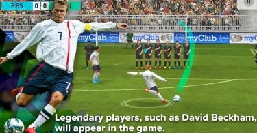 Game Bola Android Offline Online Featured