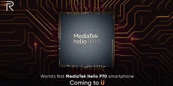 Helio P70 Leak Header