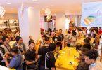 Mi Store Bali All