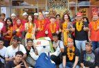 Mi Store Bali Feature