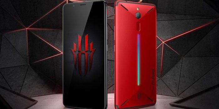 hp android tercepat versi antutu januari 2019 Header