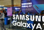 Tukar Tambah Samsung Feature