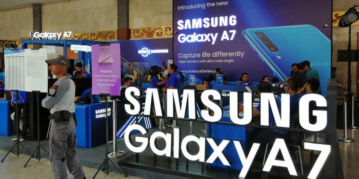 Tukar Tambah Samsung Header