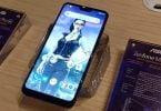 ASUS Zenfone Max Pro M2 Feature