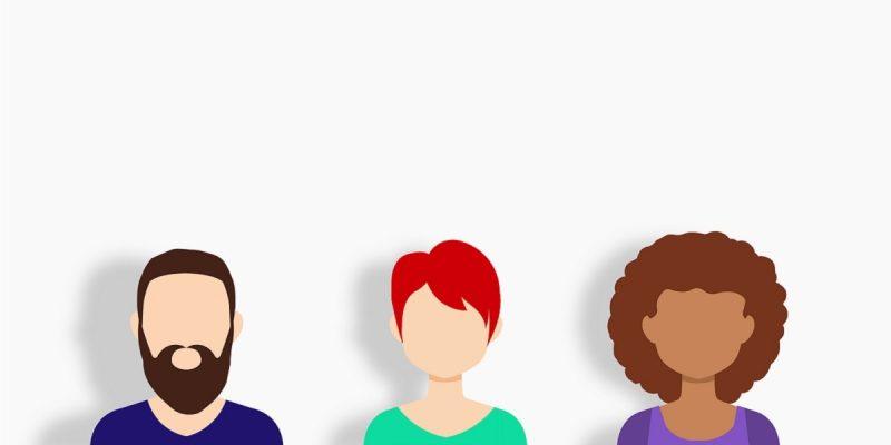 3 Aplikasi Terbaik Untuk Mengubah Foto Jadi Gambar Kartun Gadgetren