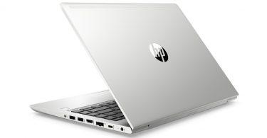 HP ProBook 400 G6 Featured