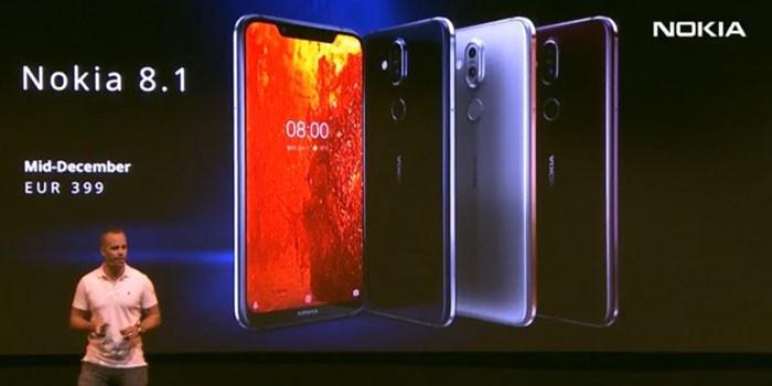 Nokia 8 1 Header
